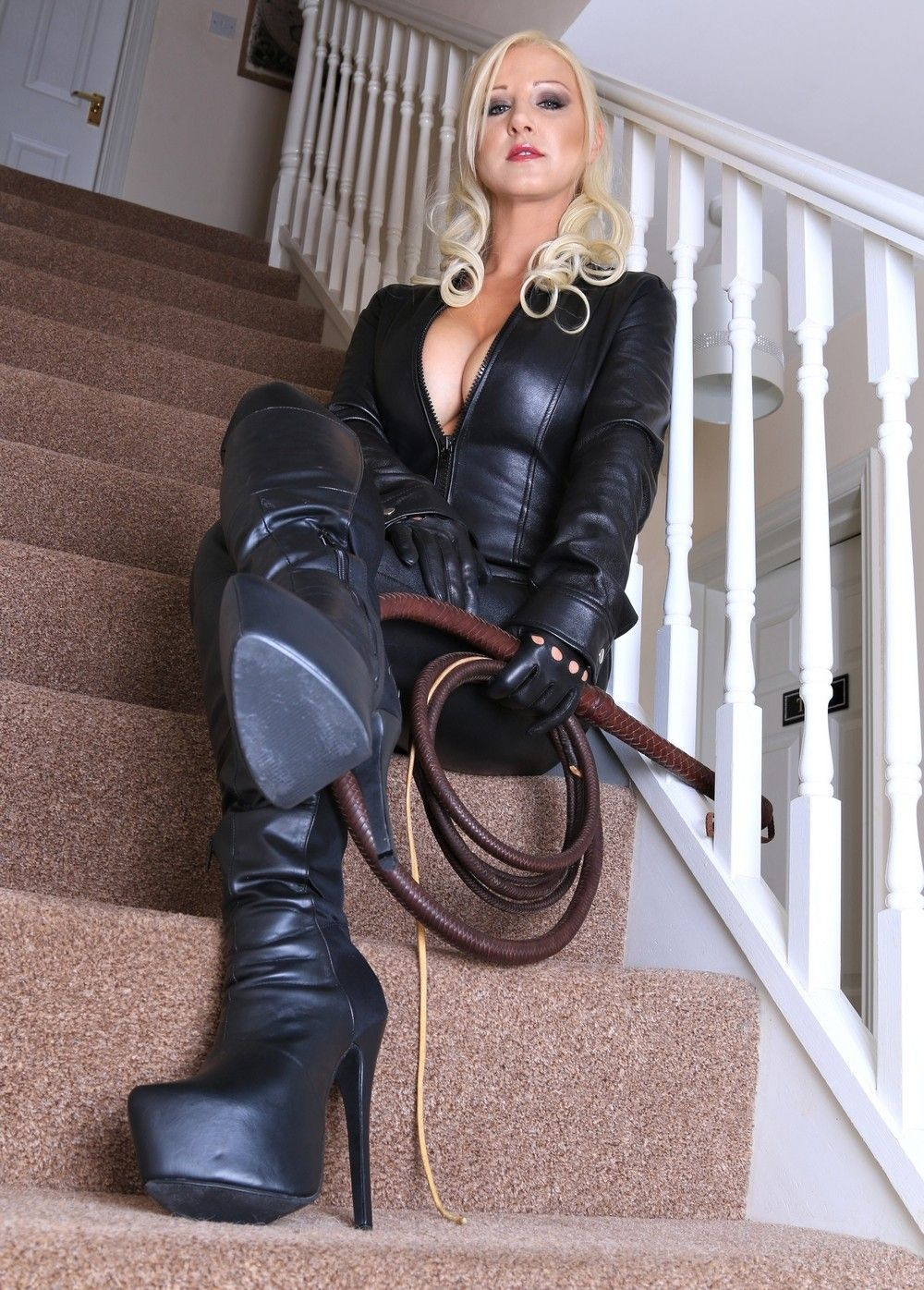 Search results for boot femdom femdom destiny