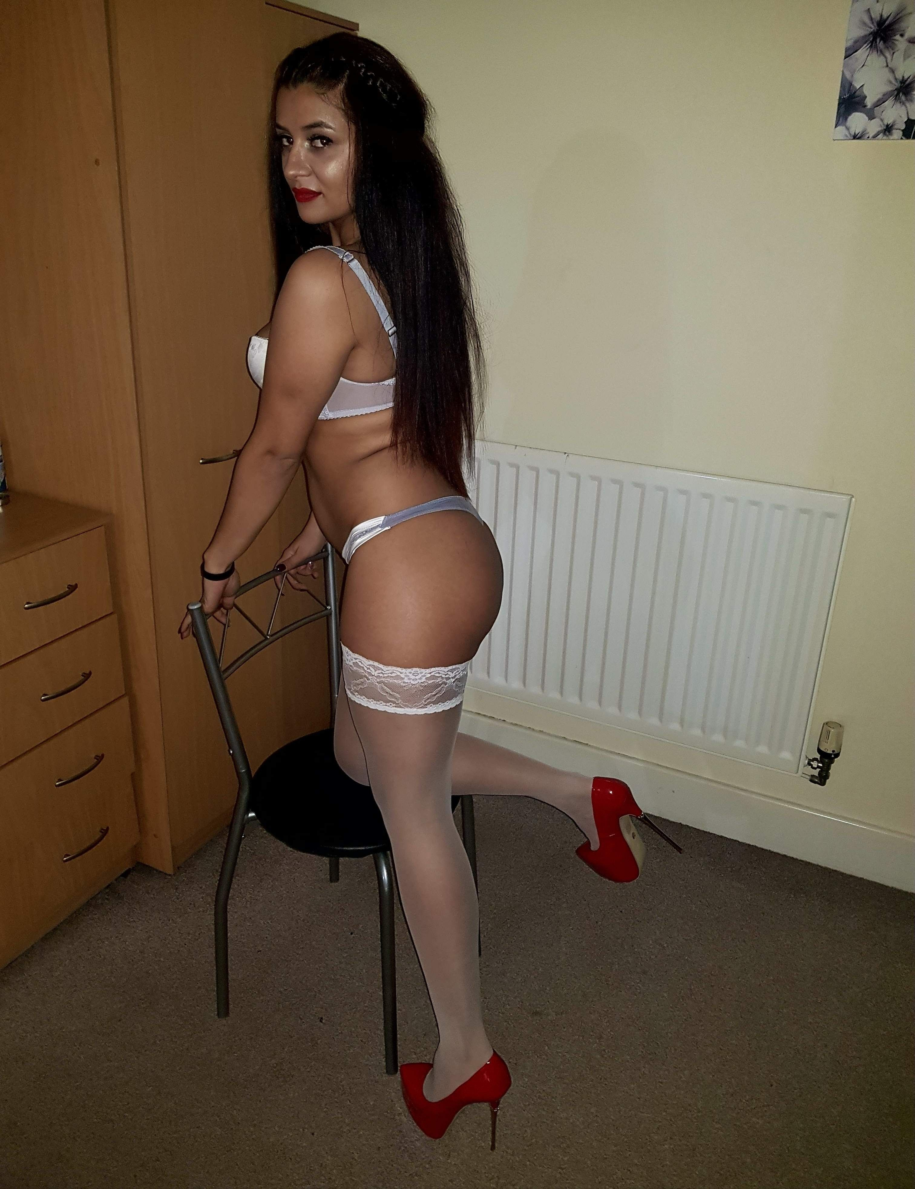 Image URL: http://cg.adultwork.com/G12/6547001.jpg  Click to view this fusker